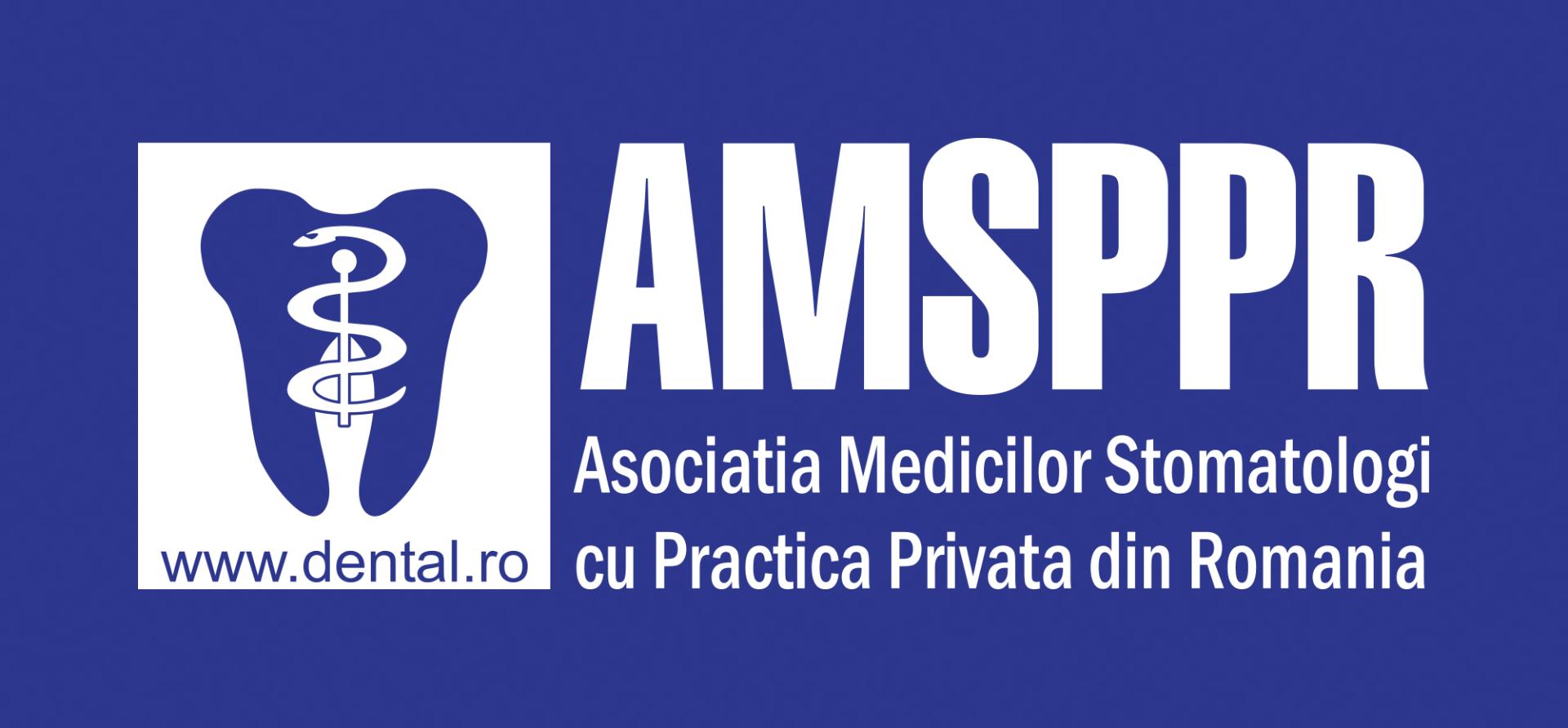 AMSPPR